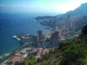 Profiling Monte Carlo